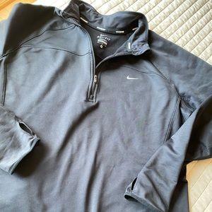 Nike drifit activewear